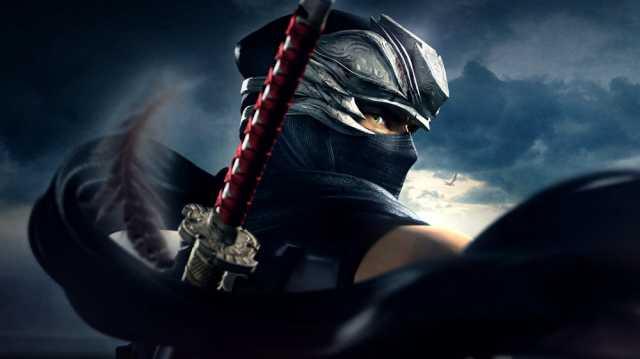 ryu-hayabusa-ninja