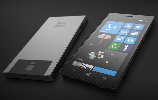 surface-windows-phone-concept_1