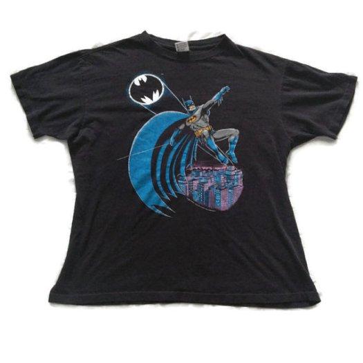 BatmanTshirt2