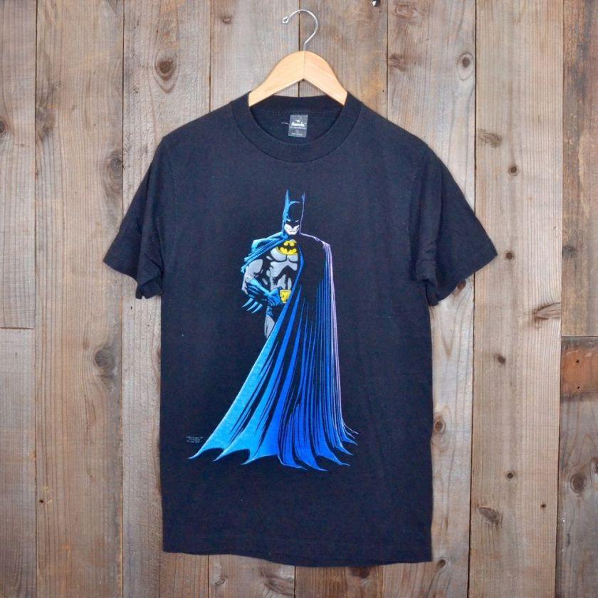 BatmanTshirt80's