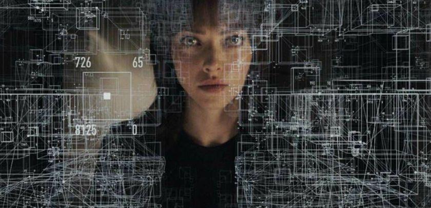 movies-on-Netflix-anon-netflix-may-2018