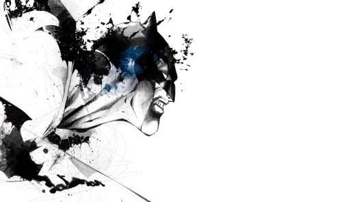 batman-minimalistic_00312822