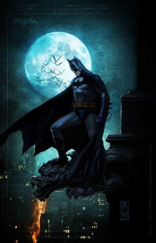 batman_solitude_by_garang76-d2zs9dp
