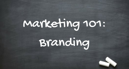 Marketing-101-Branding (1)
